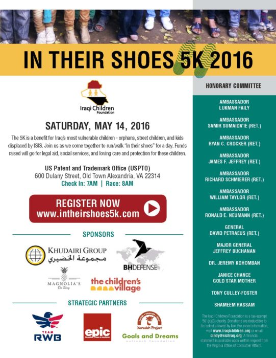In_Their_Shoes_5K_Interactive 3-30
